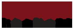 Western Caskets logo