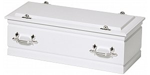 Our range of Caskets | Western Caskets